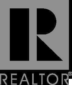 REALTOR Block R Logo
